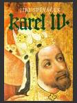 Karel IV. : život a dílo : (1316-1378)  - náhled