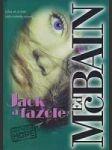 Jack a fazole  (1.vydání) - náhled