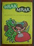 Drak Mrak - náhled