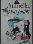 Aranella, dcera piráta - náhled