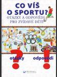 Co víš o sportu? - náhled