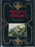 Přemysl Otakar I. - náhled
