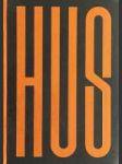 Jan Hus (Poslední den) - náhled