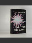 Neštěstí v Los Alamos - náhled