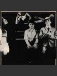 Divadlo Semafor 1959 - 1969 (1) - náhled