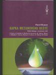 Kapka metanového deště - další dialogy o současné vědě - náhled
