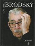 Vlastimil Brodský - náhled