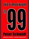 Třetí milénium 2999 - náhled
