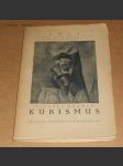 Kubismus - náhled