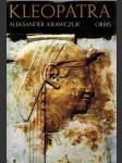 Kleopatra (Krawczuk Aleksander) - náhled
