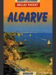 Algarve - náhled
