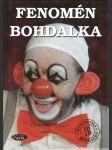 Fenomén Bohdalka - náhľad