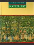 Sociology (Schaefer Richard T.) - náhled