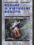 Reálně o virtuální realite - náhled