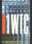 Projekt 1WTC - náhled