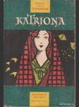 Katriona - náhled