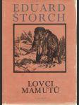 Lovci mamutů  - náhled