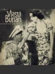 Vlasta Burian - náhled