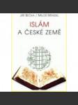 Islám a české země - náhled