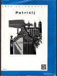 Patricij - náhled