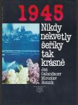 1945 - náhled