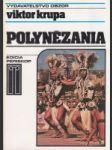 Polynézania - náhled