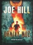 Mata Hari - náhled
