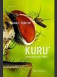 Kuru (Antiglobalizační příběh) - náhled