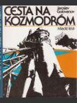 Krach - Temné pozadí Kubiceho aféry - náhled