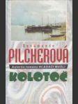 Kolotoč - náhled