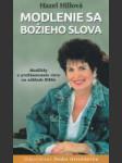 Fanny Hillová - Memoáry kurtizány - náhled