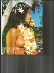 Očarovaná Havaj - náhled