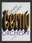 Černý orchestr - náhled