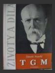 T. g. m. - náhled