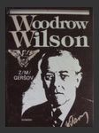 Woodrow Wilson - náhľad