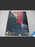 Africký kaleidoskop zeman jiří 1991 - náhľad