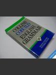 English grammar cobuild birmingham 485 stran - náhled