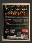 Velká obrazová Všeobecná encyklopedie - náhled