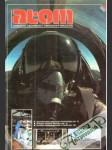 Atom 9/1989 - náhled