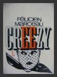 Creezy - náhled