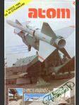 Atom 12/1989 - náhled
