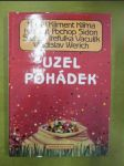 Uzel pohádek (Pohádky současných českých autorů) - náhled