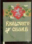Království české I.: Střední Čechy - náhled
