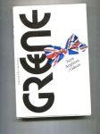 Jsem Angličan - náhled