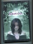 Morana - náhled