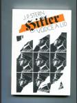 Hitler (Vůdce a lid) - náhled