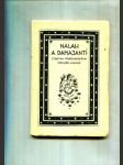 Nalah a Damajantí - náhled