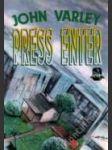 Press Enter - náhľad