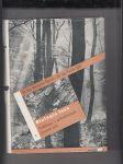 Biologie lesa I. (Pedologie a mikrobiologie lesních půd) - náhled
