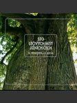 Sto léčivých míst jižních Čech - náhled